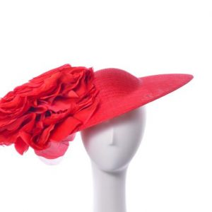 Royal Ascot and Melbourne Cup Hats
