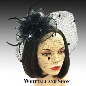 Whittall FW2019 114 Portia