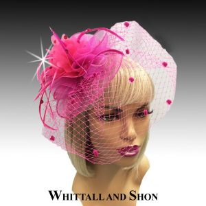 Whittall FW2019 115 Portia
