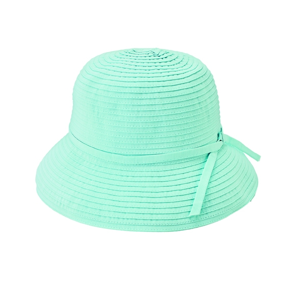 sUN HAT 25