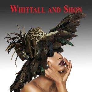 Whittall FW19 - 6