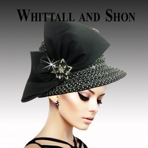 Whittall FW19 FABERGE - 49