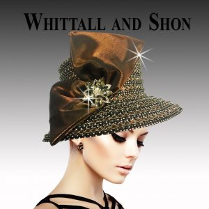 Whittall FW19 FABERGE - 50