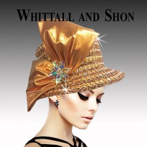 Whittall FW19 FABERGE - 51