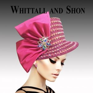 Whittall FW19 FABERGE - 52