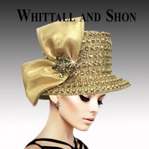 Whittall FW19 FABERGE - 53