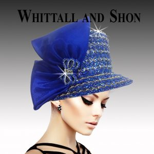 Whittall FW19 FABERGE - 55