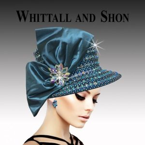 Whittall FW19 FABERGE - 57